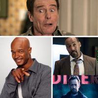 Malcolm, Riverdale, Ma Famille d'abord... les pères les plus cool dans les séries