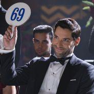 Lucifer saison 5 : la date de sortie de la partie 1 dévoilée avec une vidéo caliente