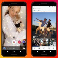 Instagram Reels : la grosse nouveauté déjà validée par les influenceurs qui va concurrencer TikTok