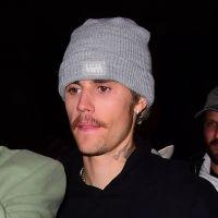 """Justin Bieber accusé de viols : il attaque ces """"mensonges scandaleux"""" et réclame 20 millions $"""