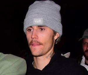 Justin Bieber accusé d'agressions sexuelles par deux inconnues : il les attaque en justice pour diffamation
