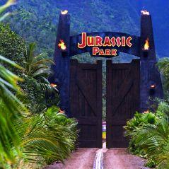 Jurassic Park : 6 anecdotes sur le film qui vont vous surprendre