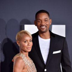 "Will Smith : August Alsina confie avoir eu sa ""bénédiction"" pour sa liaison avec Jada Pinkett Smith"