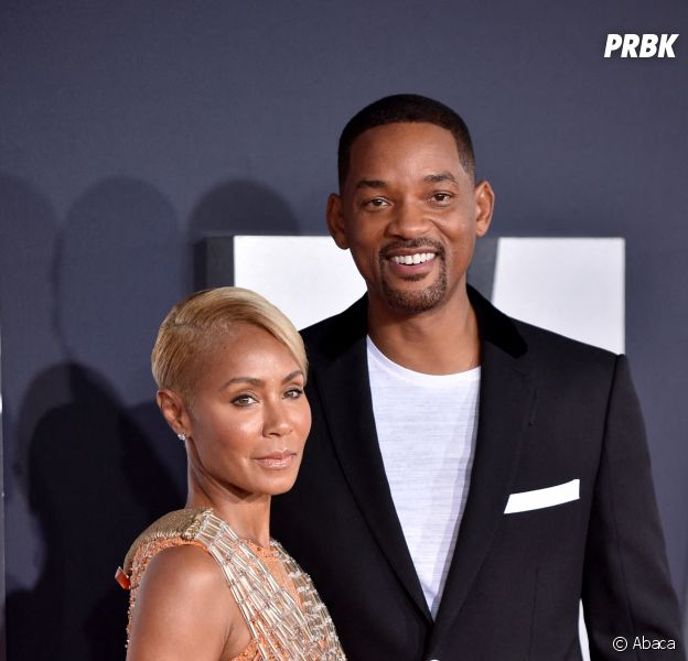 Will Smith : August Alsina confirme sa liaison avec Jada Pinkett Smith, autorisée par l'acteur