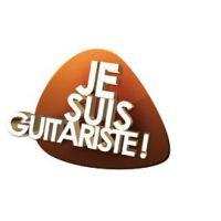 Je suis Guitariste ou comment apprendre à devenir LE guitariste de demain