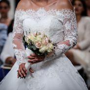 Mariés au premier regard : le tournage de la saison 5 retardé à cause de la crise du coronavirus