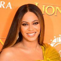 """Beyoncé """"sataniste"""" et """"pas afro américaine"""" : les accusations surréalistes d'un politique américain"""