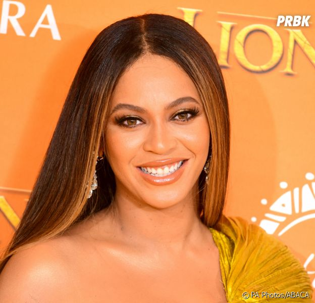 Beyoncé sataniste et pas afro américaine ? Les accusations WTF d'un politique américain