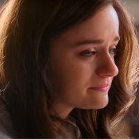 The Kissing Booth 2 : la bande-annonce qui tease des tensions pour Elle et Noah