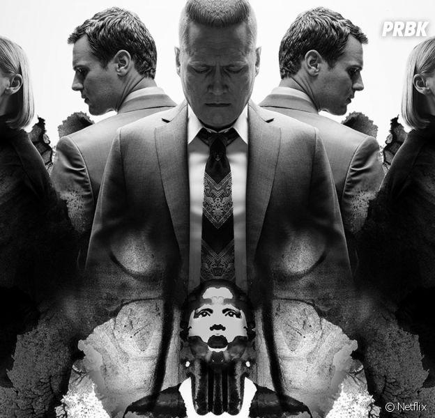 Mindhunter saison 3 : toujours pas de suite pour la série ? Nouvelles révélations