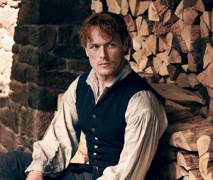 Outlander : bientôt un spin-off sur les parents de Jamie ? L'auteure répond
