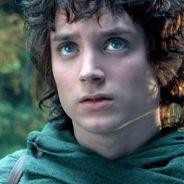 Le Seigneur des Anneaux : Elijah Wood (Frodon) prêt à jouer dans la série d'Amazon Prime Video