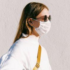Coronavirus : le port du masque bientôt obligatoire dans tous les lieux clos ?
