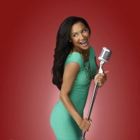 Naya Rivera : 10 prestations inoubliables de Santana dans Glee