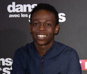 Ici tout commence : Azize Diabaté (Danse avec les stars 10) au casting