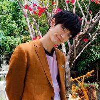 Mort de Haruma Miura : l'acteur du film L'attaque des Titans est décédé à 30 ans