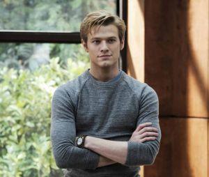 MacGyver : Lucas Till a pensé au suicide à cause du harcèlement d'un showrunner