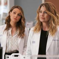 Grey's Anatomy saison 17 : la série s'attaquera au Coronavirus avec des histoires bouleversantes