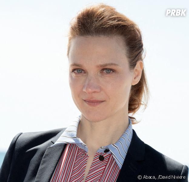 Il ou elle : Odile Vuillemin rejoint un téléfilm sur la transidentité pour TF1
