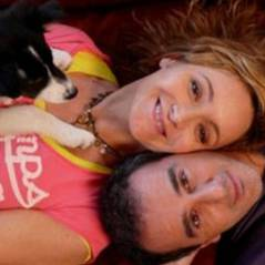 Un divorce de chien avec Elie Semoun sur TF1 le ... lundi 13 décembre 2010