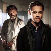 Prodigal Son : la saison 2 repoussée, une saison 3 déjà possible ?