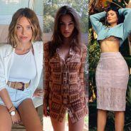 Caroline Receveur, Kylie Jenner... Ces influenceuses qui ont créé leur propre ligne de vêtements