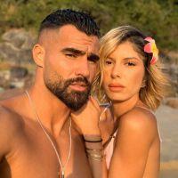 """Sarah Lopez revient sur sa rupture avec Jonathan Matijas : """"C'était pas un mec pour moi"""""""