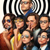 Umbrella Academy : bientôt des spin-offs sur Klaus, Ben et Luther sur Netflix ?