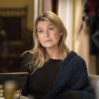 Grey's Anatomy saison 17 : Ellen Pompeo ne veut pas quitter la série... à cause de l'argent