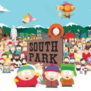 South Park : de nouveaux films et épisodes spéciaux en préparation ? Ça sent bon