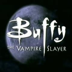 Buffy ... Elle va revenir sur grand écran au cinéma avec un film ... enfin pas vraiment