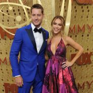 Justin Hartley (This is Us) : son ex-femme Chrishell Stause a appris sa demande de divorce par texto