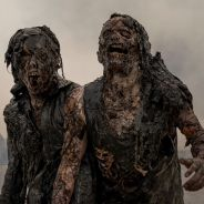 The Walking Dead - World Beyond saison 1 : un vaccin anti-zombies trouvé dans le spin-off ?