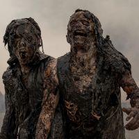 The Walking Dead - World Beyond saison 1 : un vaccin anti-zombies trouvé dans le spin-off ?