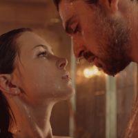 """365 Dni : Michele Morrone défend le film face aux critiques, """"C'est un fantasme"""""""