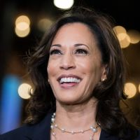 Kamala Harris colistière de Joe Biden : une décision historique validée par les stars