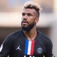 Choupo-Moting, nouveau héros du PSG avec son but contre l'Atalanta