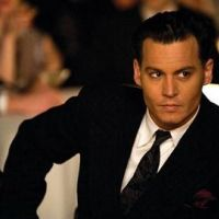 Johnny Depp retrouve Gore Verbinski ... pour le film The Lone Ranger
