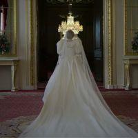 The Crown saison 4 : Lady Di vole la vedette à Elisabeth II dans le premier teaser