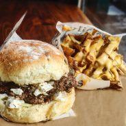 Mangez et cassez-vous : le resto de burgers à 3 euros est de retour à Paris