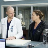 Grey's Anatomy saison 17 : triangle amoureux avec Meredith et secrets dévoilés pour Cormac Hayes