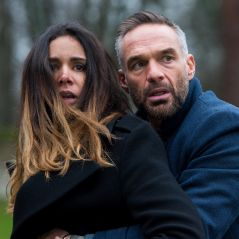 Profilage saison 11 : bientôt une suite sur TF1 ? Philippe Bas parle de l'avenir de la série