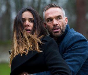 Profilage saison 11 : bientôt une suite sur TF1 ?Philippe Bas parle de l'avenir de la série