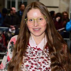 """Harry Potter - Jessie Cave révèle avoir été violée à 14 ans : """"Mon viol"""" a """"encore des conséquences"""""""