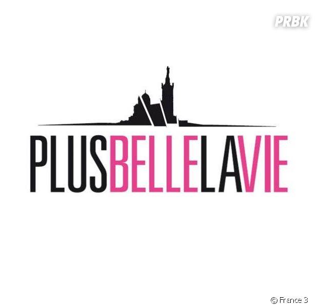 Plus belle la vie : la série bientôt annulée par France 3 ? Une actrice répond