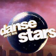 Danse avec les stars 11 de retour en 2021 ? Anthony Colette répond