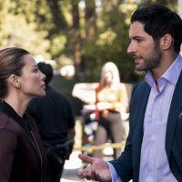 Lucifer saison 5, partie 2 : le tournage va bientôt reprendre
