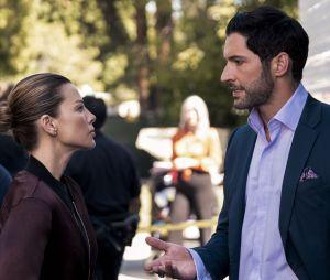Lucifer saison 5, partie 2 : le tournage qui s'était arrêté va bientôt reprendre avec Tom Ellis et le reste du casting