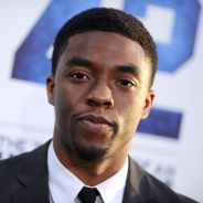 Mort de Chadwick Boseman : ses proches et les acteurs de Black Panther lui ont rendu hommage