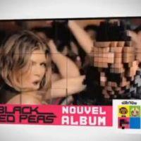 Black Eyed Peas ... Leur nouvel album The Beginning dans les bacs aujourd'hui